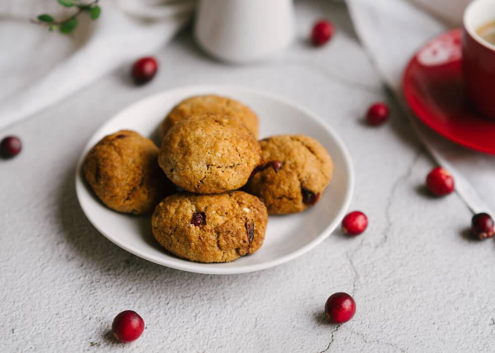 Sausainiai Grikis